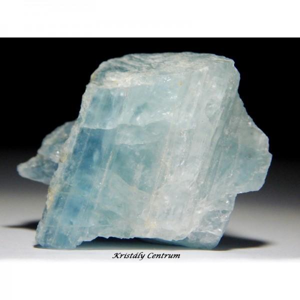 Akvamarin ásvány