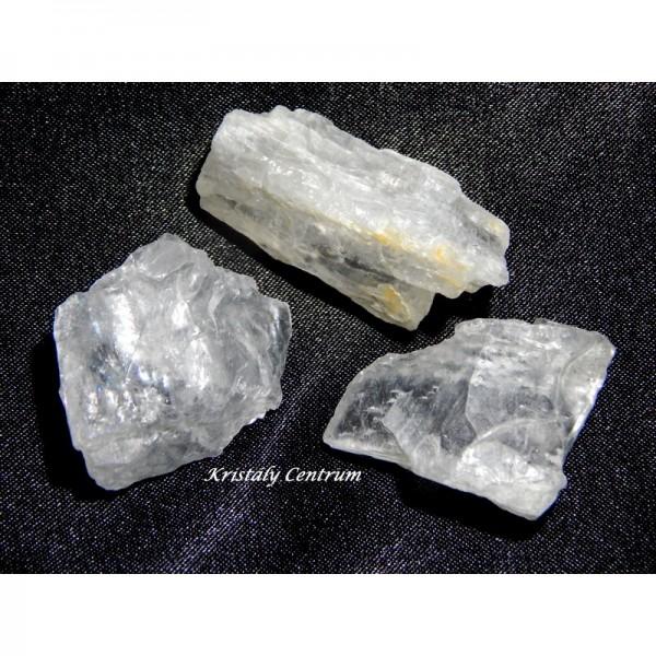 Petalit ásvány