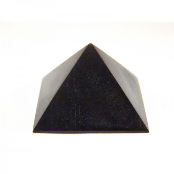 Sungit piramis