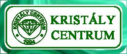 Kristály Centrum Ásványbolt